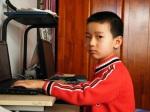 tightened rein over Chinasurveillance.